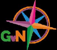 Georg-von-Neumayer-Realschule plus Neustadt